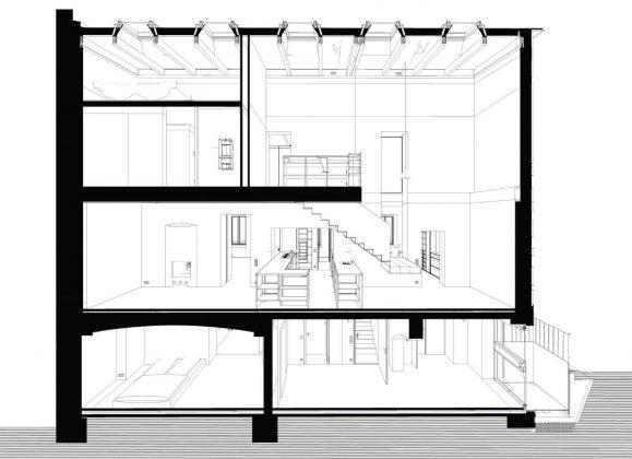 rekonstruktsiya-starinnogo-zdaniya-v-berline-po-proektu-asdfg-architekten-36