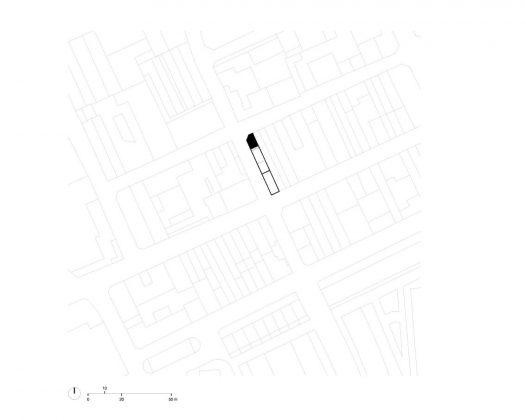 trehetazhnyj-dom-v-barselone-po-proektu-studii-h-arquitectes-17