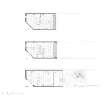 trehetazhnyj-dom-v-barselone-po-proektu-studii-h-arquitectes-18