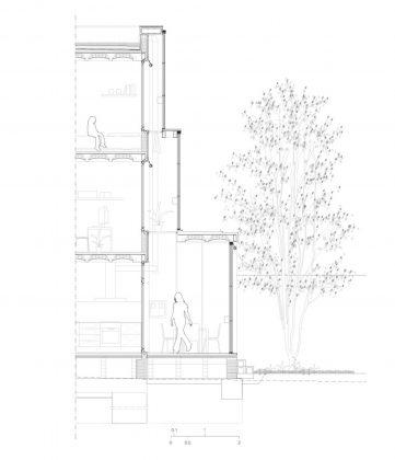 trehetazhnyj-dom-v-barselone-po-proektu-studii-h-arquitectes-19