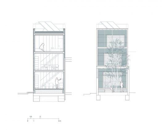 trehetazhnyj-dom-v-barselone-po-proektu-studii-h-arquitectes-20
