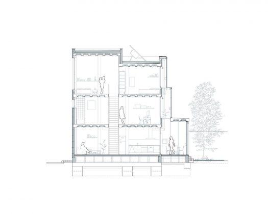 trehetazhnyj-dom-v-barselone-po-proektu-studii-h-arquitectes-21