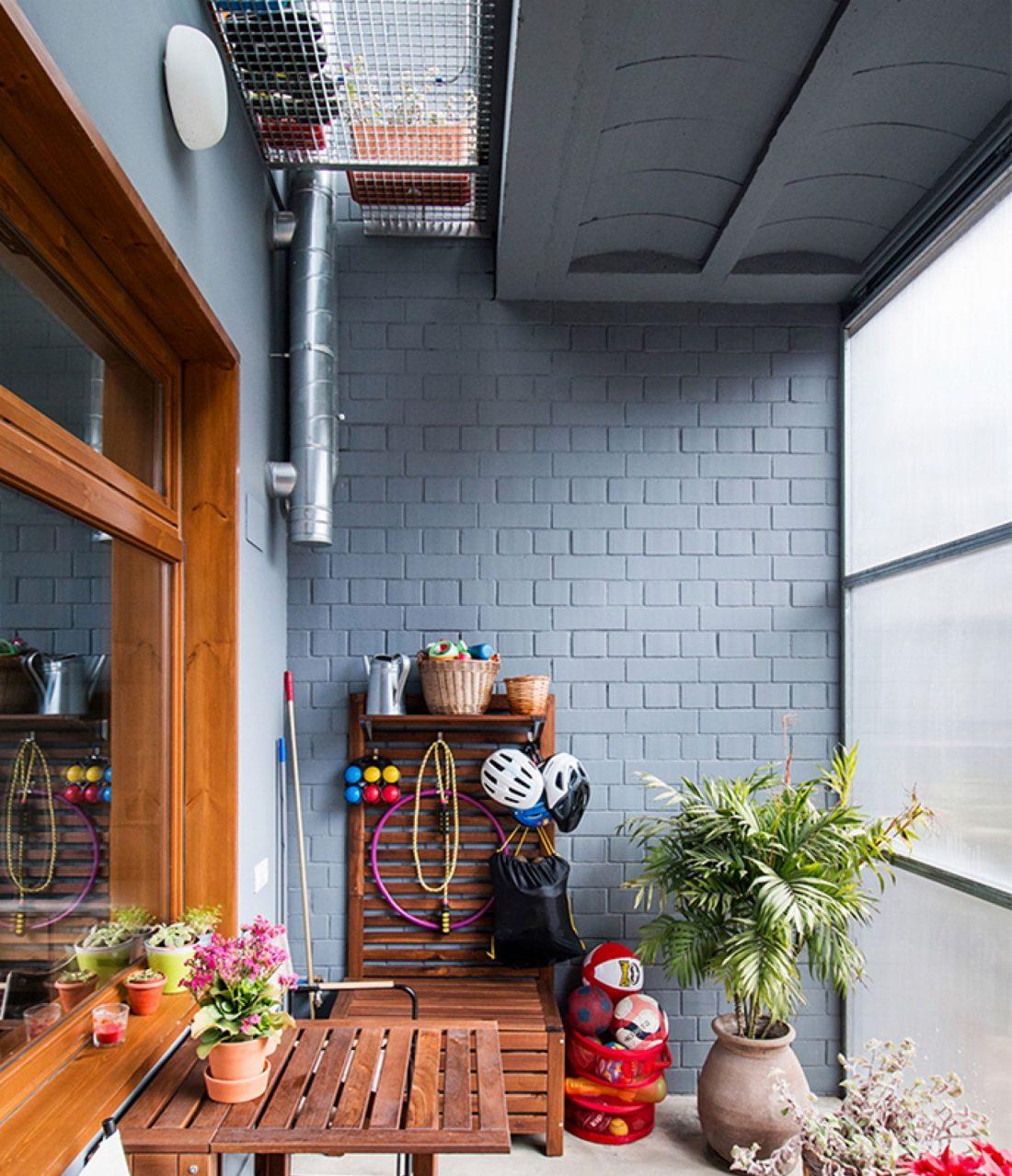 trehetazhnyj-dom-v-barselone-po-proektu-studii-h-arquitectes-3