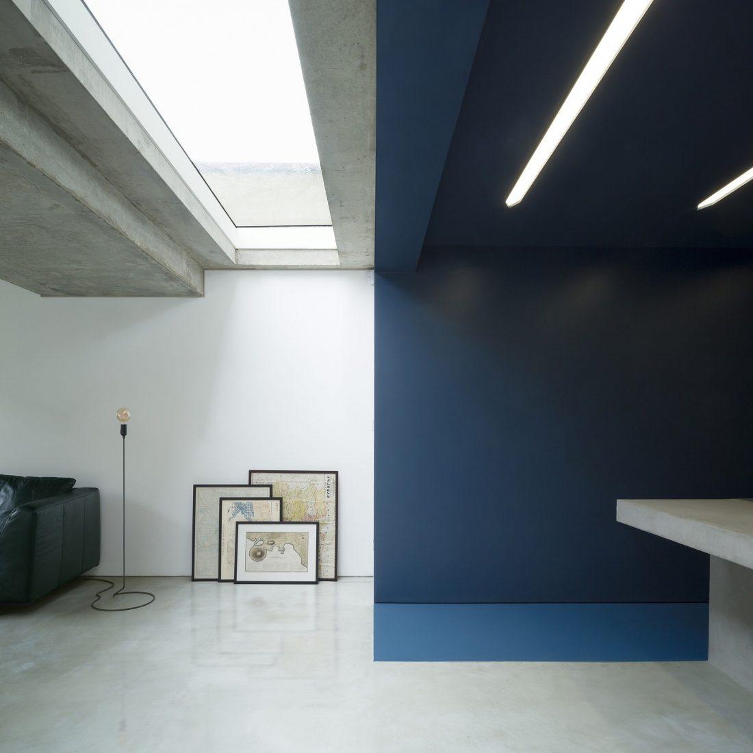 dinamika-i-obem-v-predelah-50-metrov-proekt-bureau-de-change-architects-1