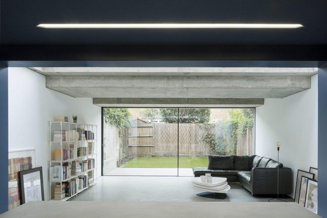dinamika-i-obem-v-predelah-50-metrov-proekt-bureau-de-change-architects-4