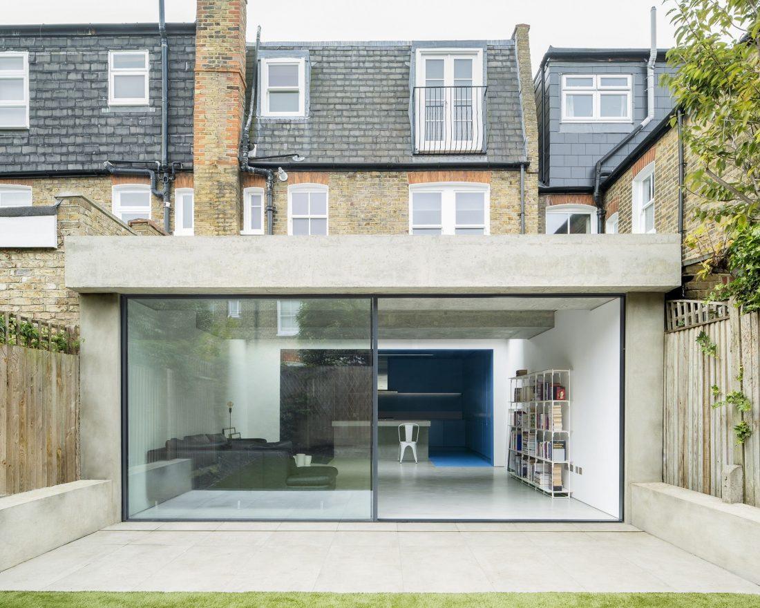 dinamika-i-obem-v-predelah-50-metrov-proekt-bureau-de-change-architects-5