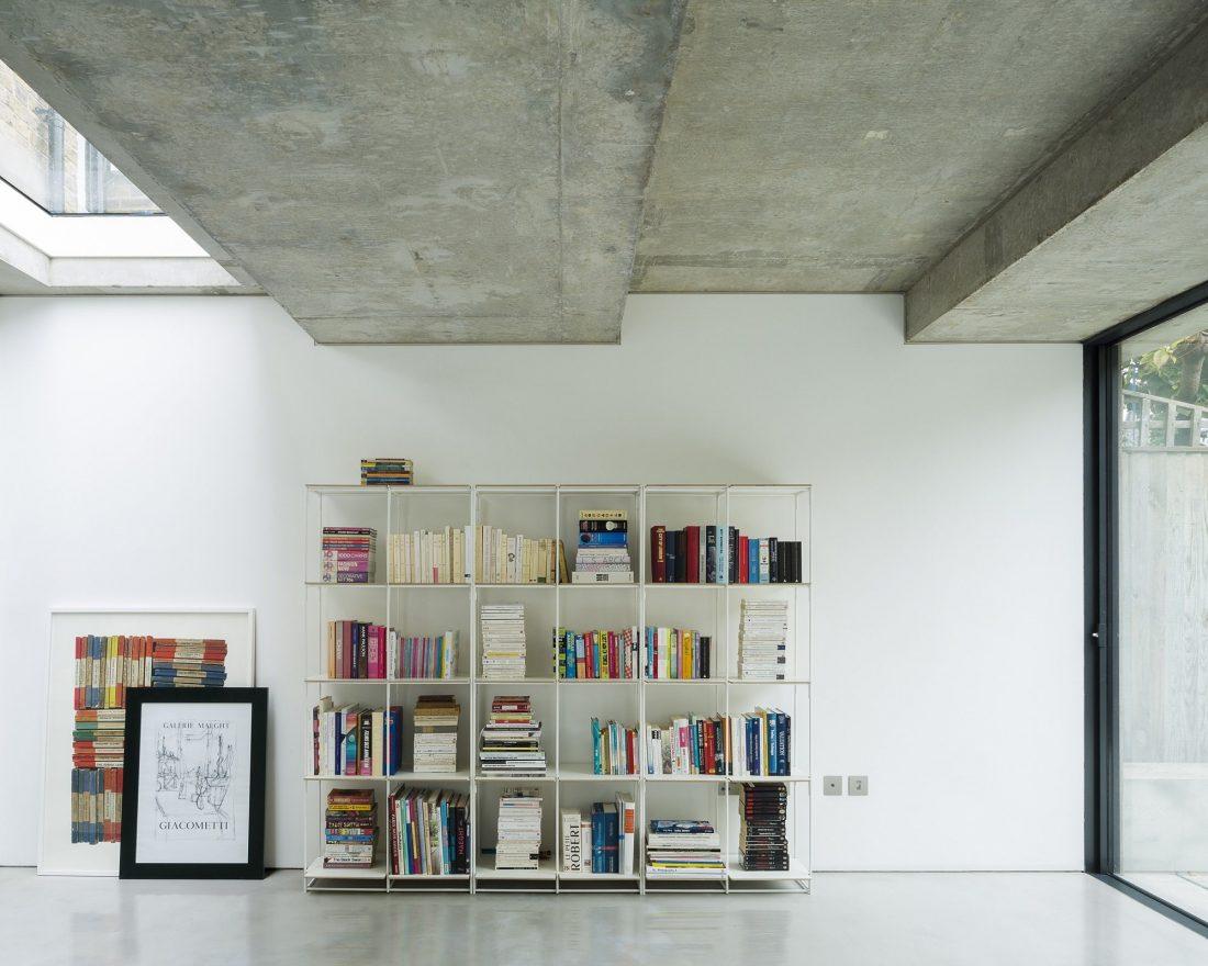 dinamika-i-obem-v-predelah-50-metrov-proekt-bureau-de-change-architects-6