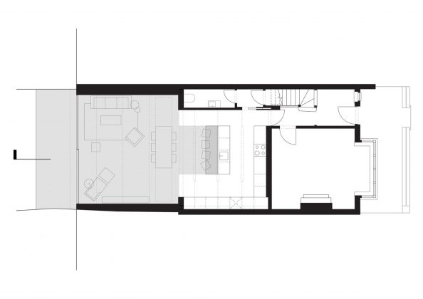 dinamika-i-obem-v-predelah-50-metrov-proekt-bureau-de-change-architects-8
