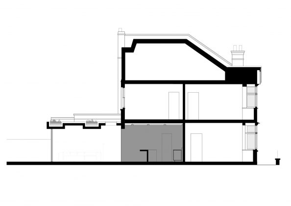 dinamika-i-obem-v-predelah-50-metrov-proekt-bureau-de-change-architects-9