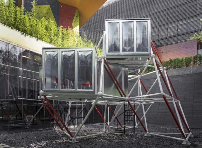 dom-budushhego-ot-studii-peoples-architecture-office-2