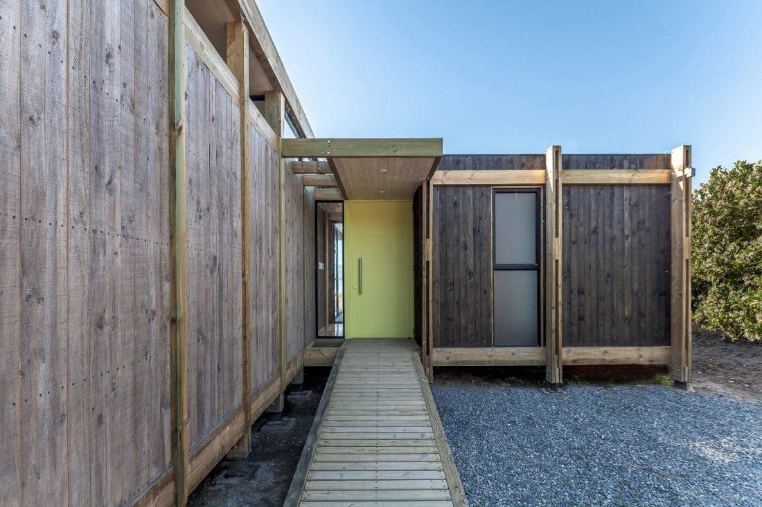 dom-konstruktor-ot-studii-par-arquitectos-10