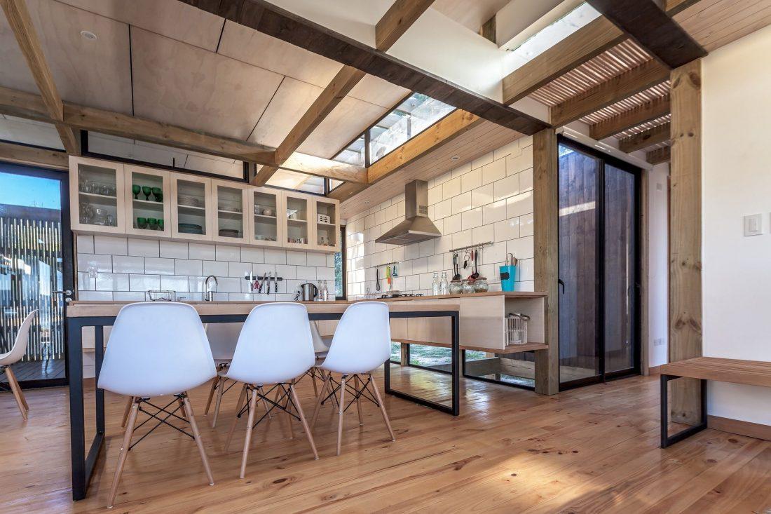 dom-konstruktor-ot-studii-par-arquitectos-11