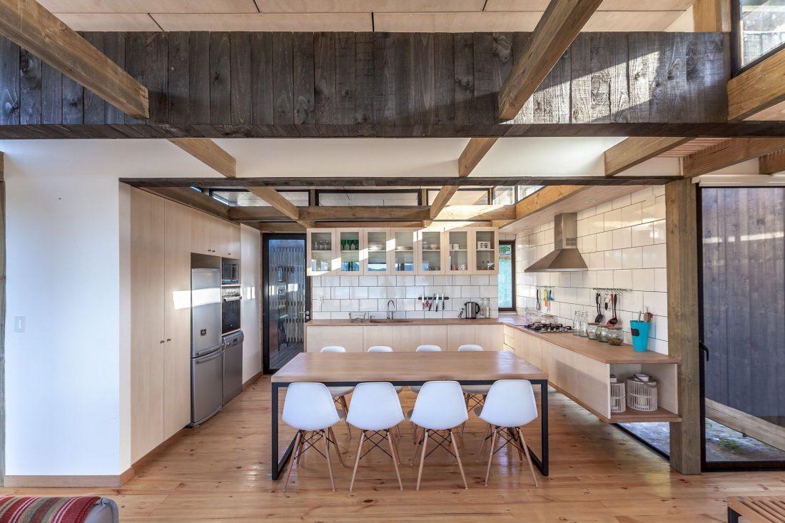 dom-konstruktor-ot-studii-par-arquitectos-12