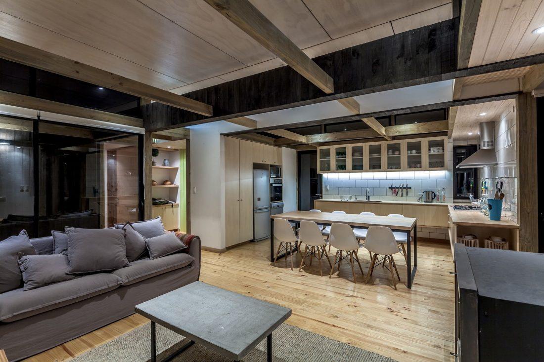 dom-konstruktor-ot-studii-par-arquitectos-15