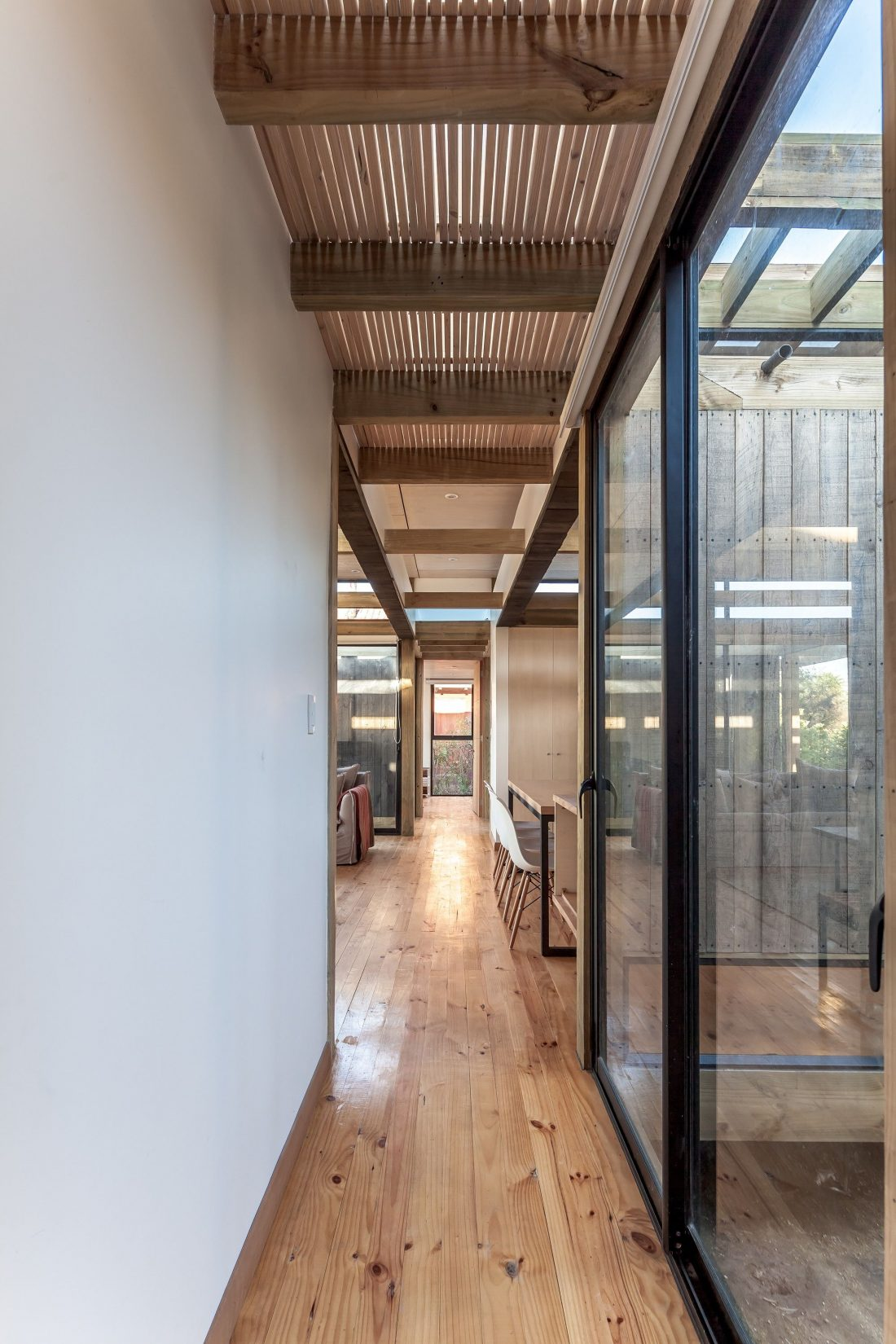 dom-konstruktor-ot-studii-par-arquitectos-17