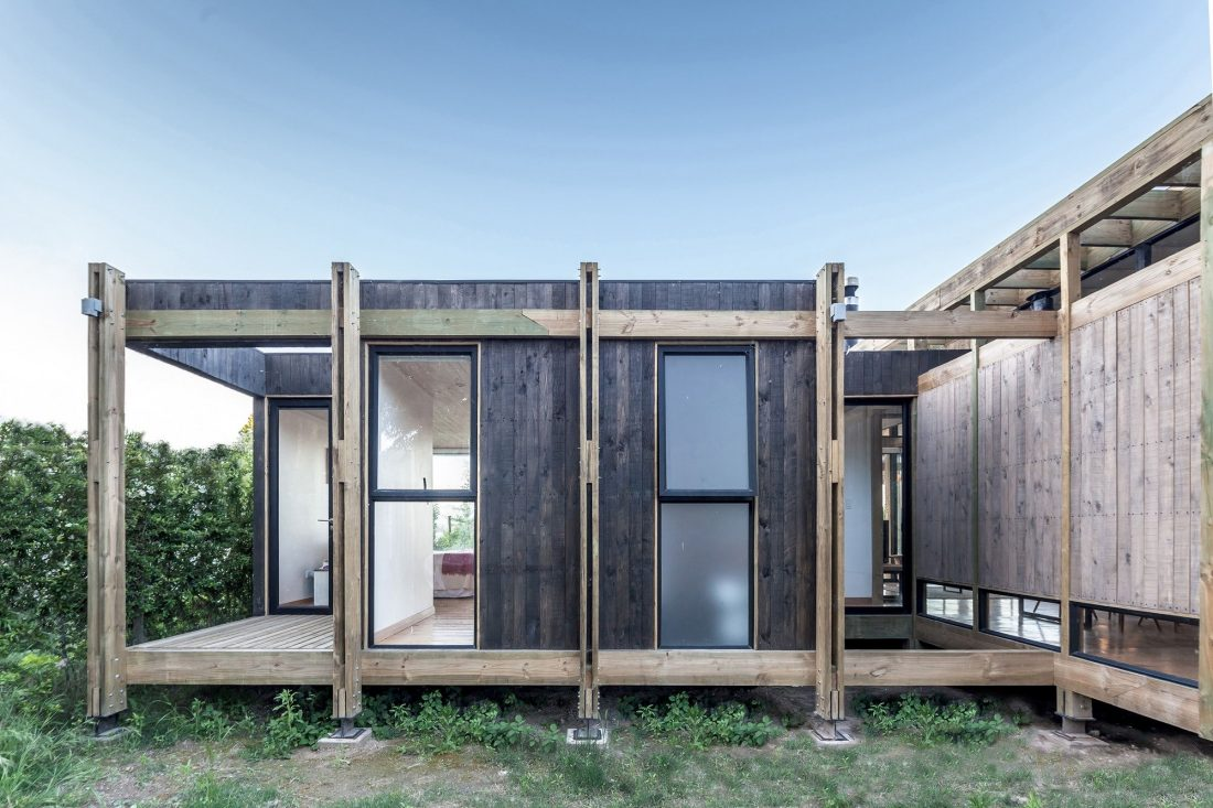 dom-konstruktor-ot-studii-par-arquitectos-2