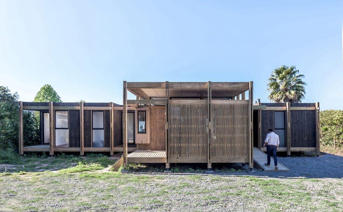 dom-konstruktor-ot-studii-par-arquitectos-20