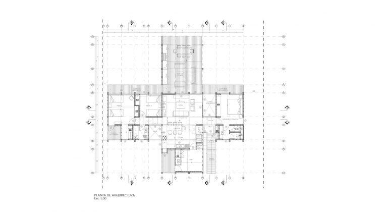 dom-konstruktor-ot-studii-par-arquitectos-21