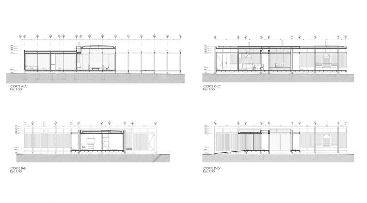 dom-konstruktor-ot-studii-par-arquitectos-22