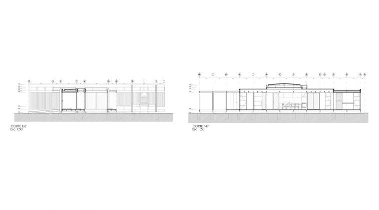 dom-konstruktor-ot-studii-par-arquitectos-23