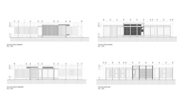 dom-konstruktor-ot-studii-par-arquitectos-24