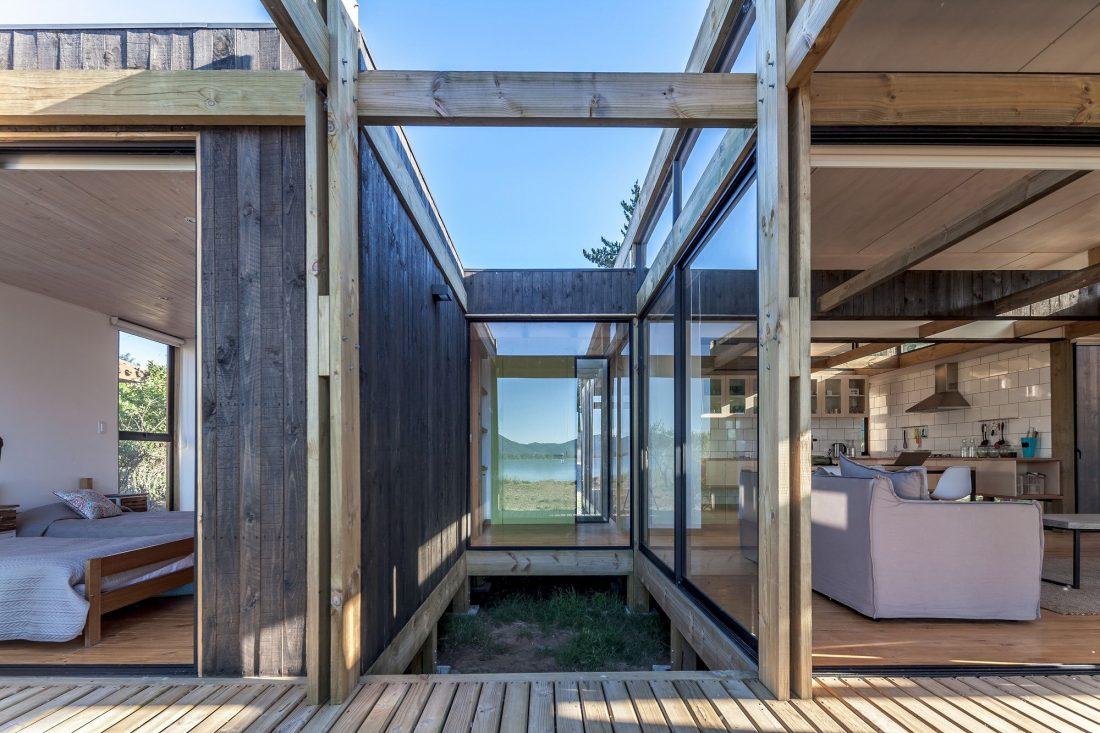 dom-konstruktor-ot-studii-par-arquitectos-4