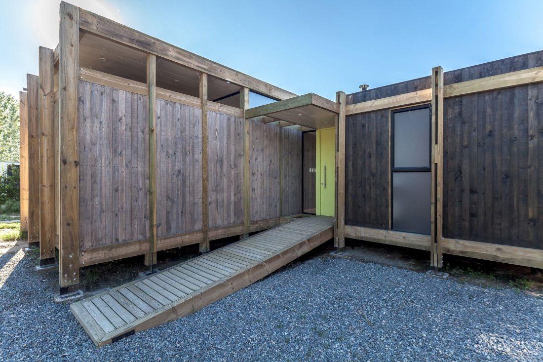 dom-konstruktor-ot-studii-par-arquitectos-7