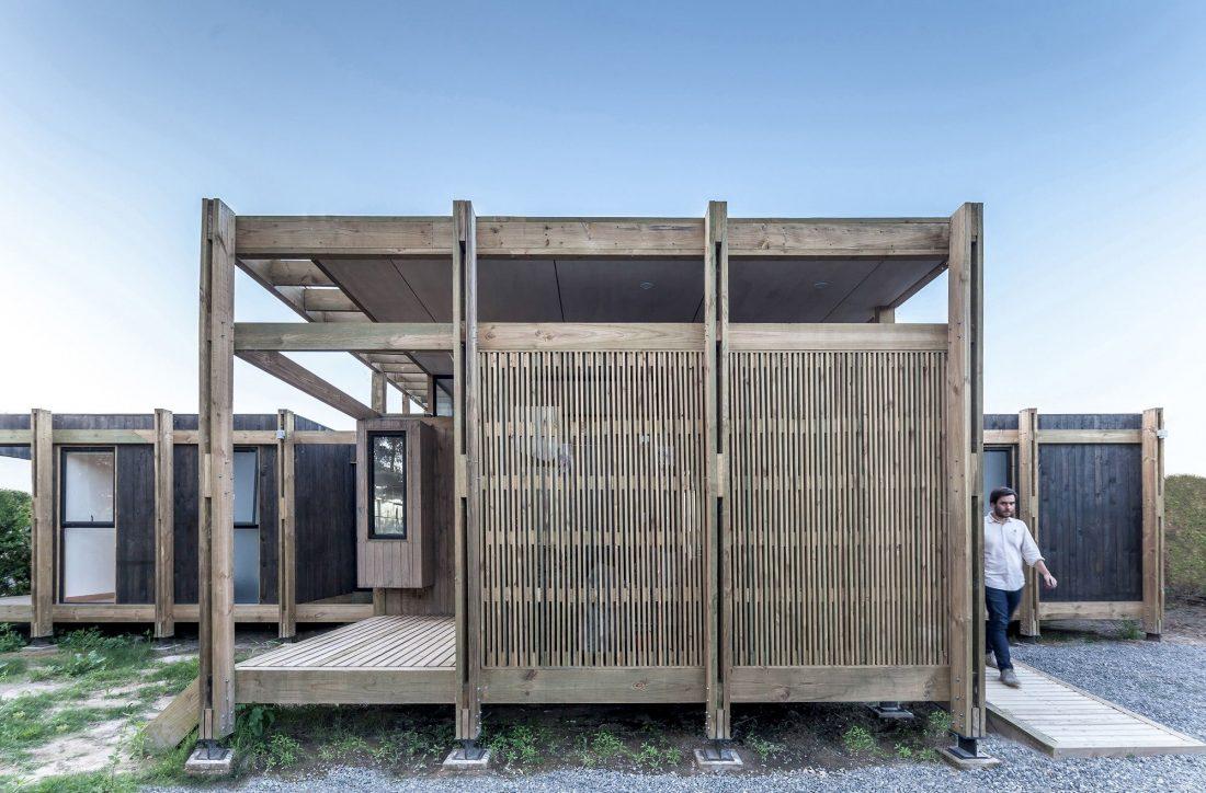 dom-konstruktor-ot-studii-par-arquitectos-8
