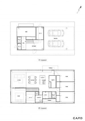 dom-panorama-ot-studii-capd-26