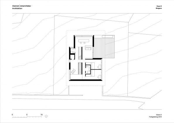 house-d-proekt-studii-dietrich-untertrifaller-architekten-v-soglasii-s-prirodoj-11