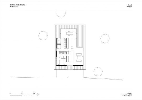 house-d-proekt-studii-dietrich-untertrifaller-architekten-v-soglasii-s-prirodoj-12