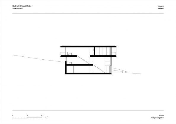 house-d-proekt-studii-dietrich-untertrifaller-architekten-v-soglasii-s-prirodoj-13