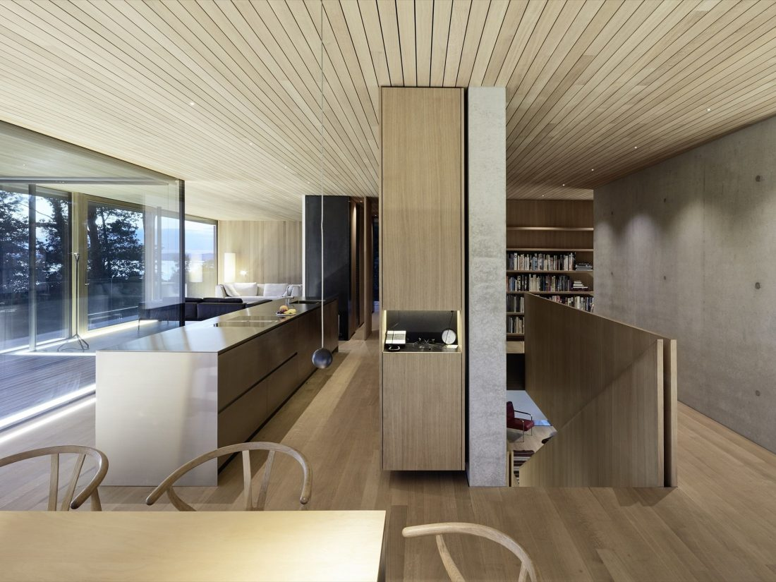 house-d-proekt-studii-dietrich-untertrifaller-architekten-v-soglasii-s-prirodoj-2