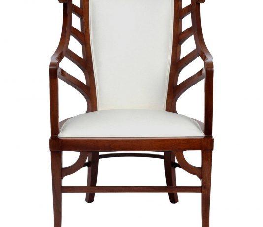 Мебель в стиле модерн 5
