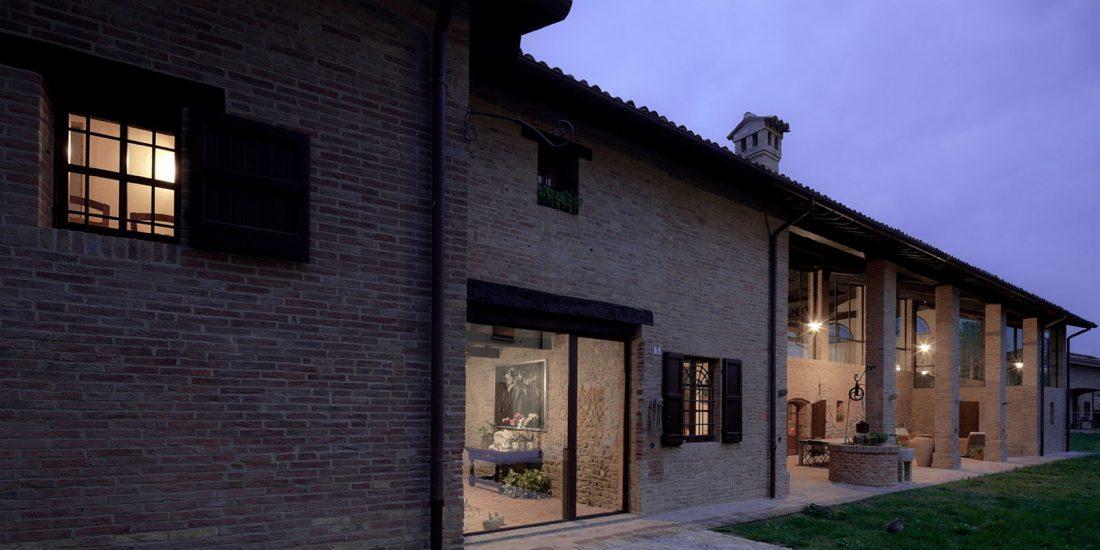 obnovlenie-starinnoj-fermy-ot-studii-studiomas-architetti-10
