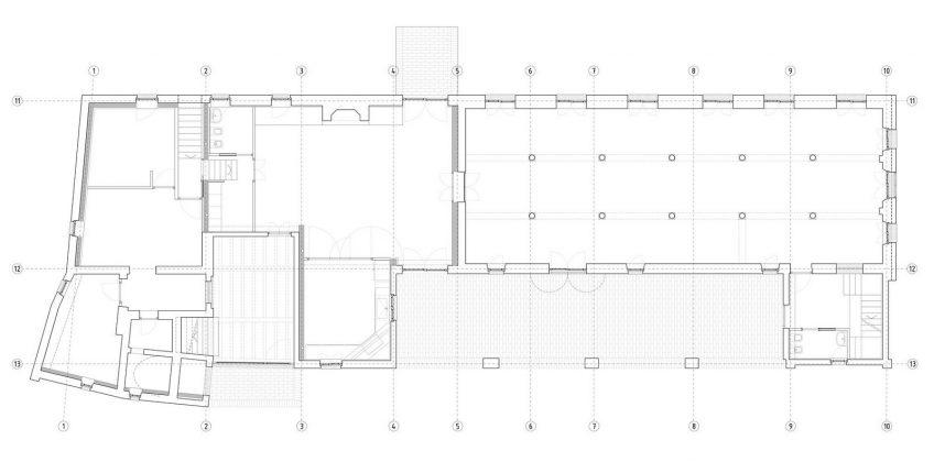obnovlenie-starinnoj-fermy-ot-studii-studiomas-architetti-13