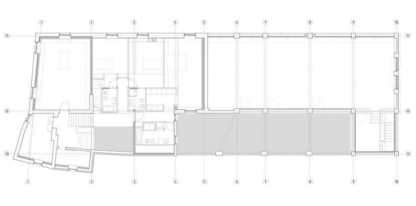 obnovlenie-starinnoj-fermy-ot-studii-studiomas-architetti-14