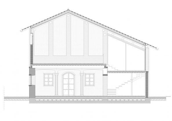 obnovlenie-starinnoj-fermy-ot-studii-studiomas-architetti-15