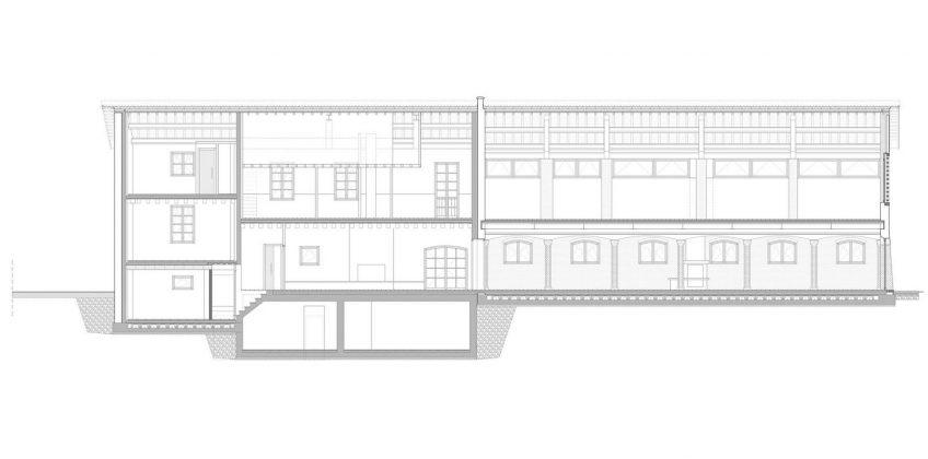 obnovlenie-starinnoj-fermy-ot-studii-studiomas-architetti-16