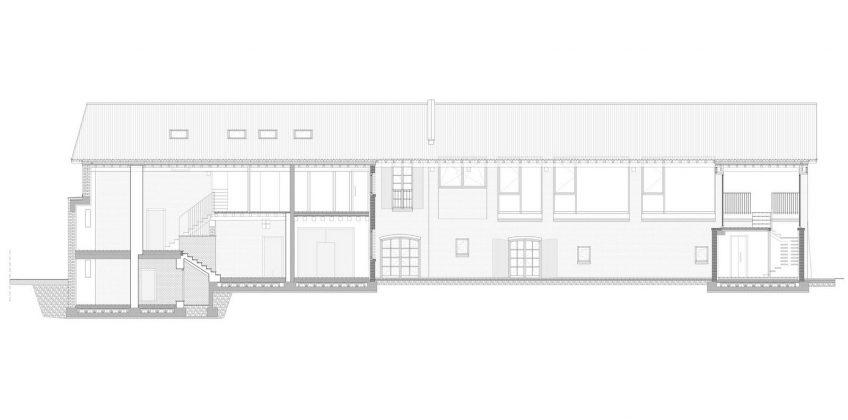 obnovlenie-starinnoj-fermy-ot-studii-studiomas-architetti-17