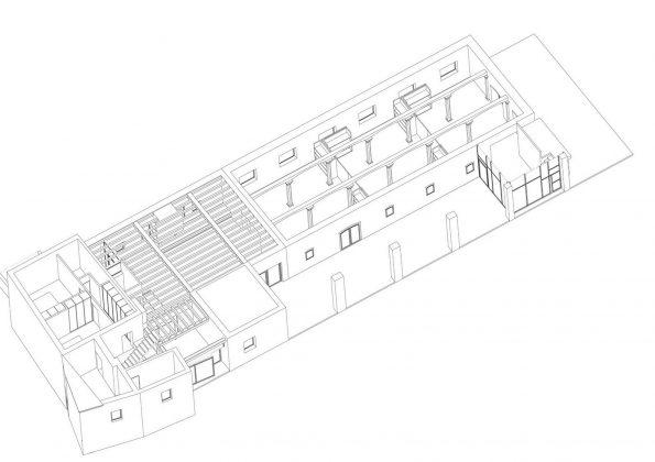 obnovlenie-starinnoj-fermy-ot-studii-studiomas-architetti-18
