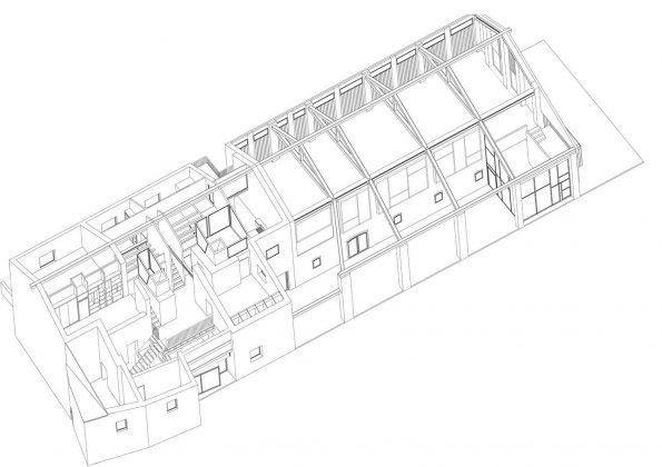 obnovlenie-starinnoj-fermy-ot-studii-studiomas-architetti-19