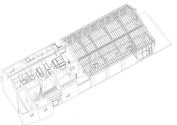 obnovlenie-starinnoj-fermy-ot-studii-studiomas-architetti-20