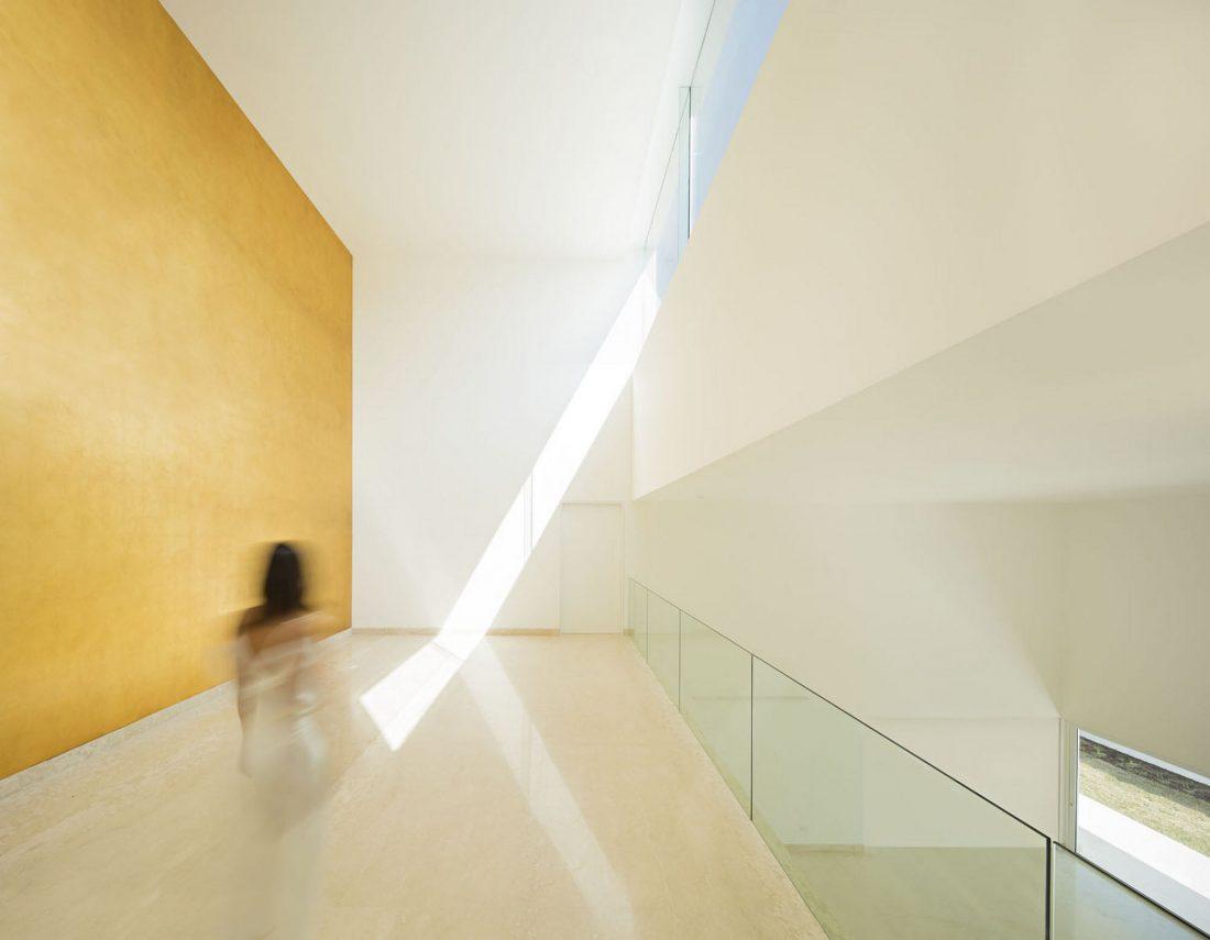 preobrazovanie-viktorianskoj-villy-v-londone-ot-scenario-architecture-1