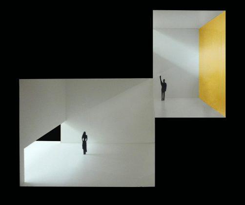 preobrazovanie-viktorianskoj-villy-v-londone-ot-scenario-architecture-10