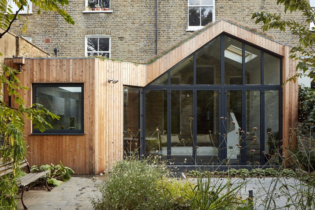 preobrazovanie-viktorianskoj-villy-v-londone-ot-scenario-architecture-11