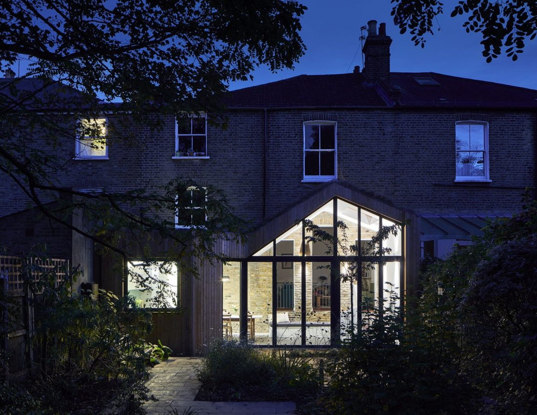 preobrazovanie-viktorianskoj-villy-v-londone-ot-scenario-architecture-12