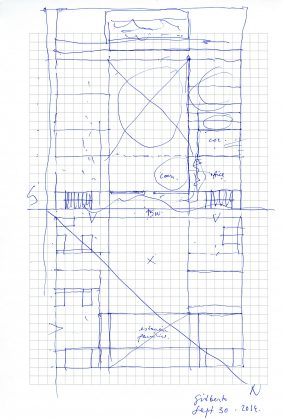 preobrazovanie-viktorianskoj-villy-v-londone-ot-scenario-architecture-14