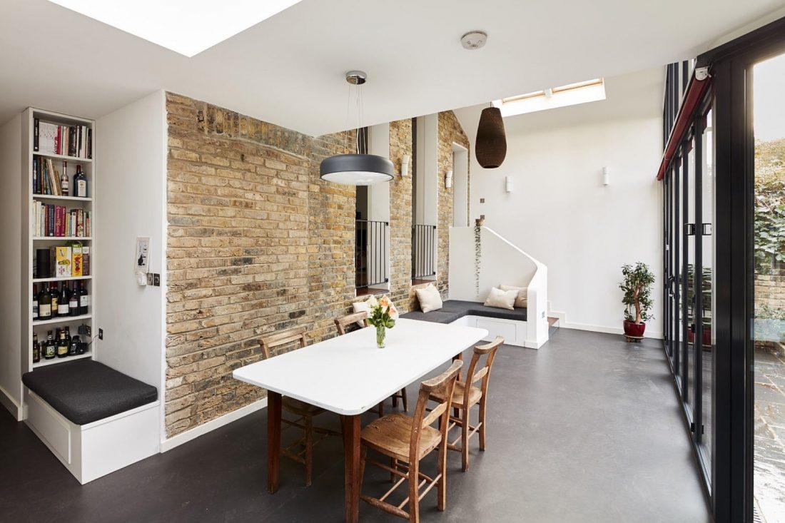 preobrazovanie-viktorianskoj-villy-v-londone-ot-scenario-architecture-15