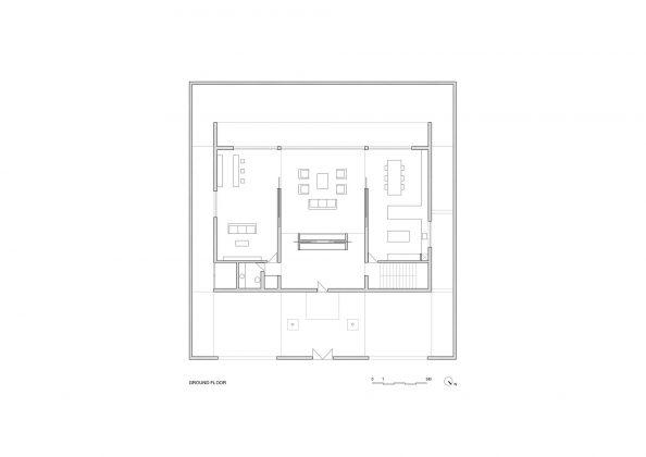 preobrazovanie-viktorianskoj-villy-v-londone-ot-scenario-architecture-16